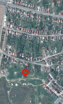 d0045f764 Stavebné parcely sa nachádzajú v katastrálnom území obce Horná Streda.  Situované sú na rovinatom území v susedstve s už jestvujúcou zástavbou  rodinných ...